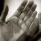 Shndërroje pikëllimin në gezim me këtë lutje