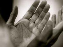 Lutja eshte ilaç i dobishem per çdo te keqe dhe per çdo semundje