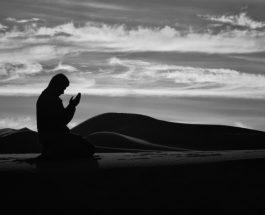 Thuaje këtë lutje çdo ditë