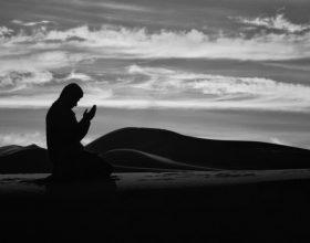 Lutje nga suneti i Muhamedit alejhi selam , thuaje