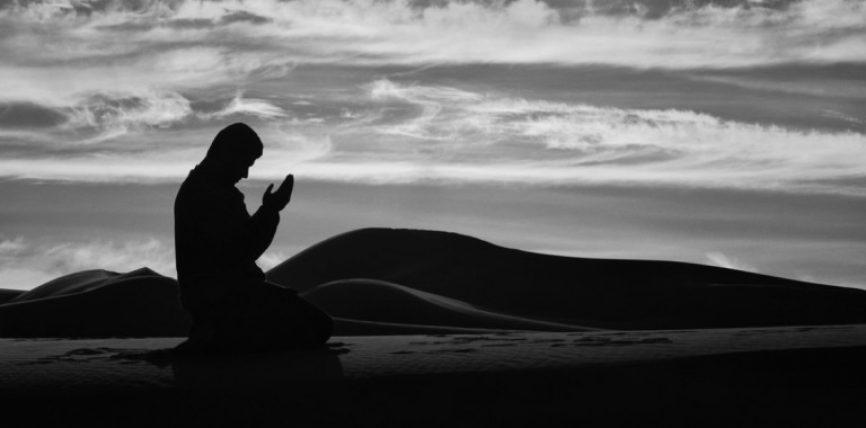SEKRETET e lutjeve.Ja se cfare do ju ndodh!