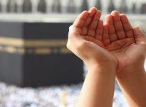 Lutja për mëshirë
