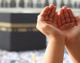 Nder shkaqet e pranimit te lutjes