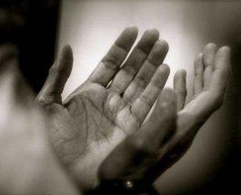 Thuaji këto lutje dhe më thuaj cka po ndjen realisht në zemrën tënde ! Jeta mund të ndryshojë përgjithmonë për të mirë me lejen e Zotit të Lartmadhëruar !