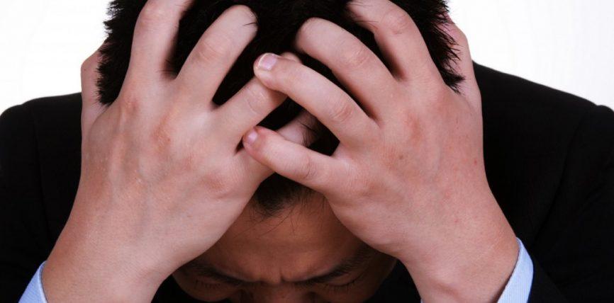 A doni t'ju tregoj një lutje që nëse ndonjëri prej jush goditet nga ndonjë vështirësi apo bela dhe ai lutet me të, ajo (vështirësi) i largohet?