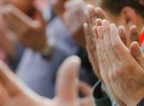 Agjeruesit nuk i kthehet lutja mbrapsht ne kohen e Iftarit