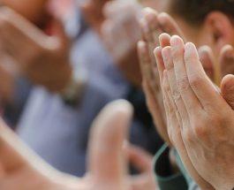 A do të lexoj lutjet e shërimit (rukje) ashtu siç na i lexonte Pejgamberi, sal-lallahu alejhi ve sel-lem?