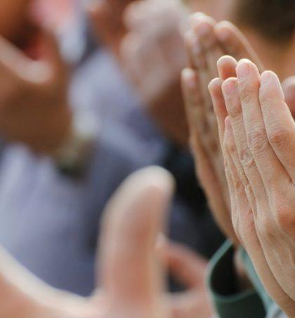 100 Lutje sipas Kur'anit dhe Sunetit – Vlera e Lutjes