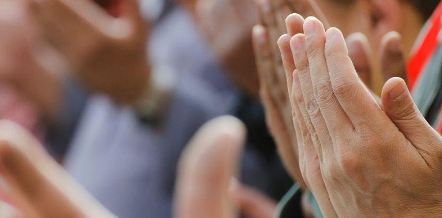 4 Lutje te Muhamedit alejhi selam