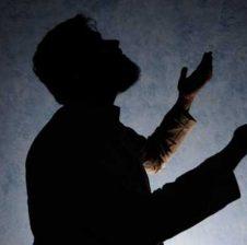 Per shkak te lutjes se sinqerte All-llahu ia fali te gjitha mekatet