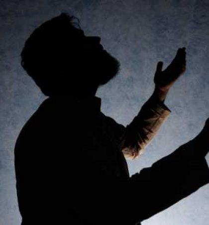 Personavetë cilëve iu pranohet duaja (sipas haditheve)