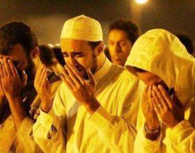 Përse të lutemi me këtë lutje ?!!!!