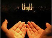 Lutjet e agjëruesit nuk kthehen