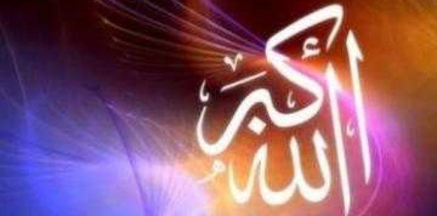 Lutjet e Pejgamberëve të Allahut