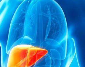 14 shenjat që tregojnë se mëlçia nuk ju punon si duhet