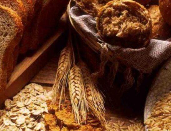 Ushqimi perfekt për mosbalancën e hormoneve, ankthin dhe mungesën e gjumit (pluhuri maca)