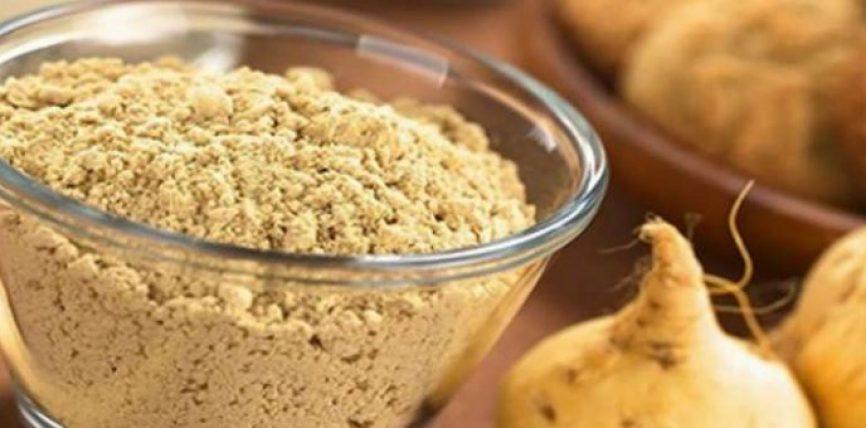 Ushqimi perfekt për mosbalancën e hormoneve, ankthin dhe mungesën e gjumit