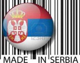 Prodhimet e Serbisë më të pëlqyerat në Kosovë!