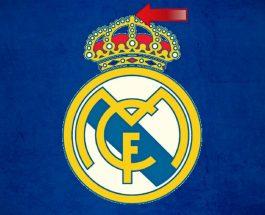 Madridin e themeluan Muslimanët ?!!
