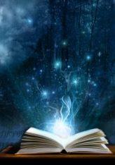 Mjekoje veten prej  semundjeve shpirterore , Sherimi eshte i garantuar me lejen e Zotit te madh
