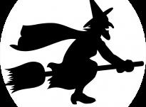 Si mund ta dallojmë magjistarin nga të tjerët?