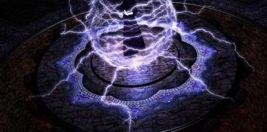 Magjistarët, falltarët dhe astrologët
