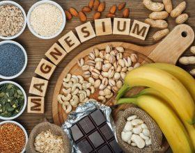 Magnezi trajton Depresionin më mirë se Antidepresantët më të fuqishëm