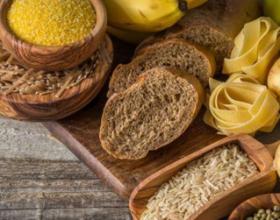 Bukën e makaronat mos i hiqni nga dieta!