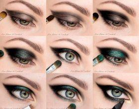 Makijazhi mund të shkaktojë sterilitet dhe kancer