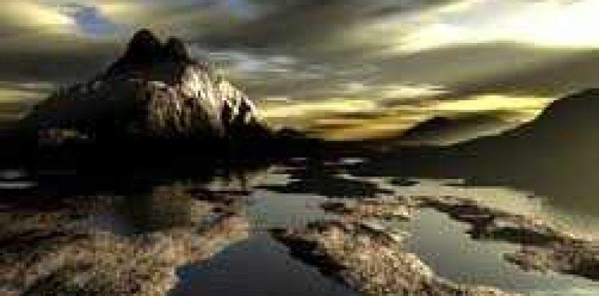 Kurani dhe shkenca.Shembulli i Kuranit lidhur me malet.