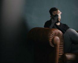 Vetëterapi për shërim nga depresioni