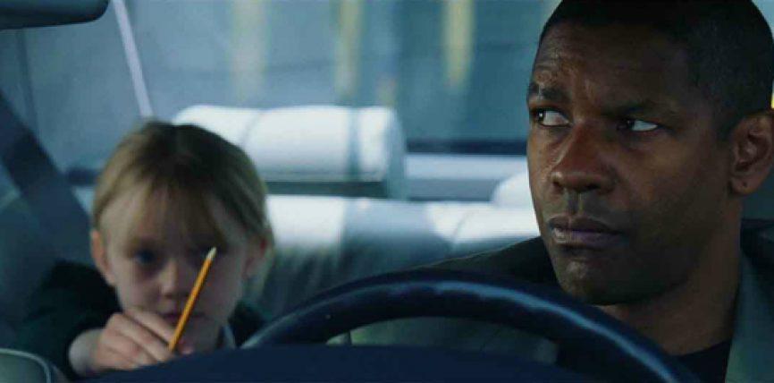 """""""Vendosni Zotin të parin!"""" Fjalimi emocionues i Denzel Washingtonit, që ia vlen ta lexoni!"""