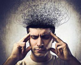 Mrekullia psikologjike e agjërimit