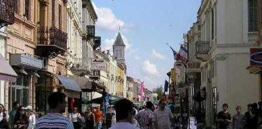 Manastiri, qyteti i mjerimit, diaspora apo Çamëria shqiptare?