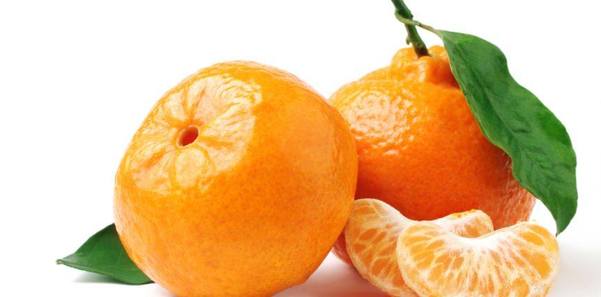 Mandarinat