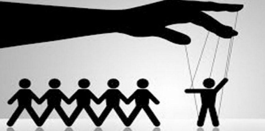 Si të përballeni me një mashtrues dhe çfarë duhet t`i thoni