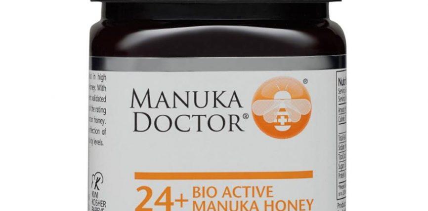 Mjalti numër një në botë për efektet mjekuese
