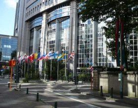 Maqedonia nuk plotëson as kriteret politike për në BE!