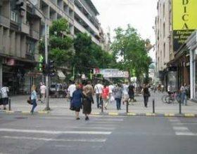 """Dallimet mes të varfërve dhe të pasurve e bëjnë Maqedoninë """"Kampione"""""""