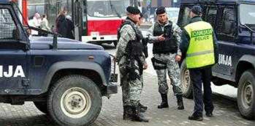 Do të ketë arrestime të reja në Maqedon