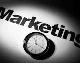 Reklamo biznesin tuaj,produktet e juaja