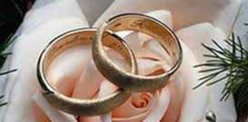 Shqiptaret martohen për maqedonas