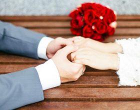 Cila është mosha më e përshtatshme për t'u martuar?