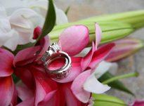 Gruaja propozohet për martesë për shkak të katër gjërave
