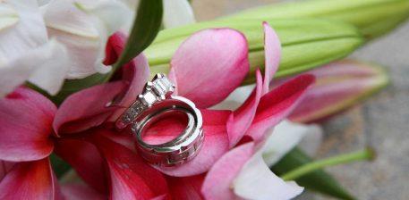 Mesazh për të martuarit