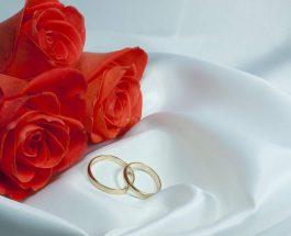 Martesa dhe marrëdhëniet intime