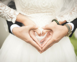 Martesa të bën mirë