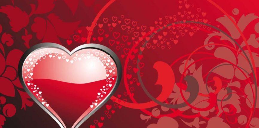 20 keshilla per nje martese te lumtur