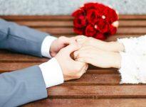 Bashkëshortët të cilët jetojnë të lumtur, janë më rezistentë ndaj sëmundjeve