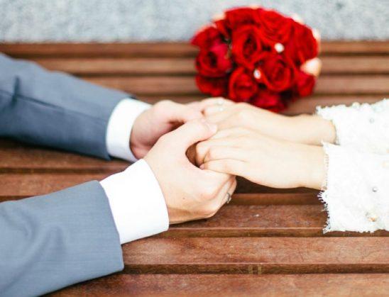 Rukje per probleme martesore ( problemeve te cifteve apo mosmartese)